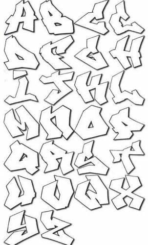 Шрифты здесь собрано шрифты